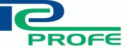 PCprofe.ru logo
